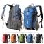 กระเป๋าเป้ Pentagram Route Backpack 40 ลิตร thumbnail 2