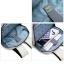กระเป๋าเป้ Notebook Baisirui High quality (สีน้ำตาล) thumbnail 16