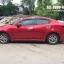ชุดแต่ง Mazda 2 Sedan SkyActiv 4ประตู by TamiyaAutoshop thumbnail 23