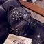 กระเป๋าเป้สะพายผู้หญิง Deluxe Luxury สวย หรู thumbnail 3