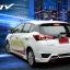 ชุดแต่งรถ Toyota Yaris Ativ 5ประตู thumbnail 1