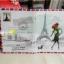 Passport Covers ลายน่ารักๆ ( มี 10 แบบ) thumbnail 1