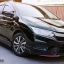 ชุดแต่งรถ Honda City 2017 MC by Tamiya Autoshop thumbnail 14