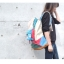 Anello Backpack AT-B1501 Tri color A thumbnail 6