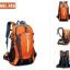 กระเป๋า Backpack Nylons Camping 40L มี 8 สีให้เลือก thumbnail 18