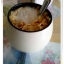 กาแฟ 4RAC thumbnail 3