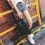 กระเป๋าเป้ Women oxford leisure 2017 thumbnail 4