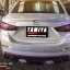 ชุดแต่ง Mazda 2 Sedan SkyActiv 4ประตู by TamiyaAutoshop thumbnail 20