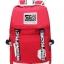 กระเป๋าเป้แฟชั่น MCYS&JPN new design backpack thumbnail 10