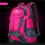 กระเป๋า Roll Backpack 40L thumbnail 13