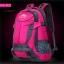 กระเป๋า Compact Backpack 35-40L thumbnail 13