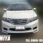 ชุดแต่ง ชุดแต่งรอบคัน Honda City 2012 ทรง Mugen V2 thumbnail 3