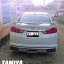 ชุดแต่ง Honda City 2014 - 2015 by Tamiya thumbnail 41
