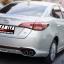 ชุดแต่งรถ Toyota Yaris Ativ thumbnail 10