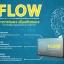 Flow อาหารเสริมสมองและระบบประสาท เพิ่มประสิทธิภาพในด้านความจำ การเรียนรู้ และหลอดเลือดสมอง thumbnail 2
