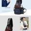 กระเป๋าคาดอก ผู้ชาย/ผู้หญิง thumbnail 3