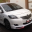 ชุดแต่ง Toyota Vios 2010 PS by TamiyaAutoshop thumbnail 11