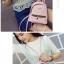 กระเป๋าเป้ผู้หญิงไซส์เล็ก Abigo สำเนา thumbnail 10