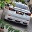 ชุดแต่ง Mazda 2 Sedan SkyActiv 4ประตู by TamiyaAutoshop thumbnail 26