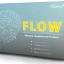 Flow อาหารเสริมสมองและระบบประสาท เพิ่มประสิทธิภาพในด้านความจำ การเรียนรู้ และหลอดเลือดสมอง thumbnail 1