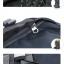 Deep look backpack 60L thumbnail 6