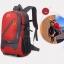 กระเป๋าเป้ TBCamel Backpack thumbnail 12