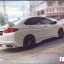 ชุดแต่ง Honda City 2014 - 2015 by Tamiya thumbnail 60