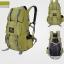 กระเป๋าเป้ ฺBackpack Mountaineering Hiking 2nd Ver. 50ลิตร thumbnail 7