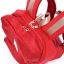 Anello Backpack AT-B1501 Red thumbnail 10