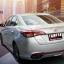 ชุดแต่งรถ Toyota Yaris Ativ thumbnail 2