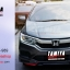 ชุดแต่งรถ Honda City 2017 MC by Tamiya Autoshop thumbnail 1