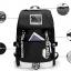 กระเป๋าเป้แฟชั่น MCYS&JPN new design backpack thumbnail 1