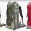 กระเป๋าเป้ Oseagle backpack 60 thumbnail 11