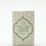 Once upon a dream Jasmine Soap (organic)