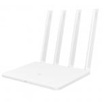 Xiaomi Mi Wifi Router v.3