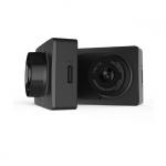 New !! กล้องติดรถยนต์ Xiaomi Yi Car Camera DVR Dash Cam Wifi Version 2