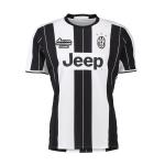 เสื้อบอลยูเวนตุส เหย้า Juventus Home 2016-2017