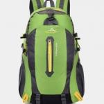 กระเป๋าเป้ Multi Eco Backpack 35-40 ลิตร