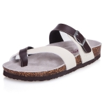 พรีออเดอร์ รองเท้าแตะ เบอร์ 44-45 แฟชั่นเกาหลีสำหรับผู้ชายไซส์ใหญ่ เก๋ เท่ห์ - Preorder Large Size Men Korean Hitz Sandal