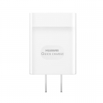 Huawei Adapter 9V/2A Quick Charge 2.0 - หัวชาร์จไว Huawei