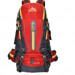 กระเป๋า All around backpack 45 ลิตร