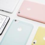 เคส Xiaomi Mi Max Original TPU Thin protective sleeve