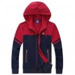พรีออเดอร์ เสื้อแจ๊คเก็ตกันหนาว แฟชั่นเกาหลีสำหรับผู้ชายไซส์ใหญ่ อก 57.08 นิ้ว แขนยาว เก๋ เท่ห์ - Preorder Large Size Men Korean Hitz Long-sleeved Jacket