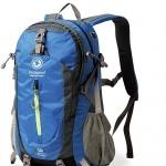 กระเป๋าเป้ Pentagram Route Backpack 40 ลิตร