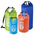 Water Proof Bag 2L / 5L / 15L / 25L