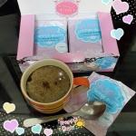 กาแฟยูริ กลูต้า Yuri Coffee Gluta