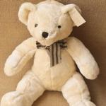 ตุ๊กตาหมีเท็ดดี้แบร์ขนมิ้ง รุ่น BP050092 ขนาด 0.90 เมตร