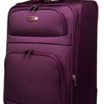 กระเป๋าเดินทางล้อลาก Advance Trolley Luggage