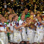 ทำเนียบแชมป์ฟุตบอลโลก FIFA WORD CUP