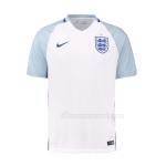 เสื้อบอลทีมชาติอังกฤษ เหย้า England Home ยูโร EURO 2016